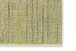 Voerkleed voor binnen en buiten Outdoor Plus 6533 Groen 190/030
