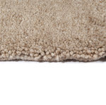 Marokkaanse berber tapijten  69