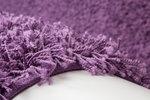 Voordelig vloerkleed Nord Purple