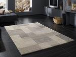 Nepal tapijt handgeknoopt Gradeur 389 beige