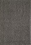 Grijs vloerkleed of karpet Seram 1300