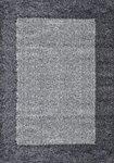 Hoogpolig vloerkleed Adriana Shaggy  1503/AY