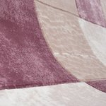Vloerkleed Fransica 1166 kleur Pink