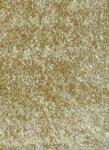 Effen vloerkleed Soraja kleur beige 150/063