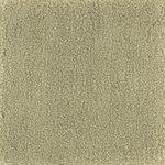 Hoogpolig tapijt Living 005 kleur Grijs