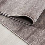 Modern vloerkleed Galant 8000 kleur Beige