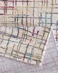 Voordelige vloerkleden en karpetten Brusch 2606 Multii