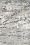 Voordelige vloerkleden en karpetten Brusch 2603 Grijs