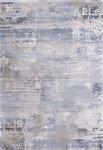 Voordelige vloerkleden en karpetten Brusch 2602 Creme
