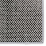Sisal look vloerkleed Yours 6309/190004 zilver