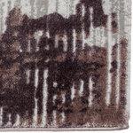 Vintage vloerkleed Tender