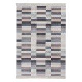 modern karpet