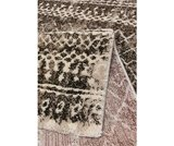 Vloerkleed Luxor Bruin K11490-04_