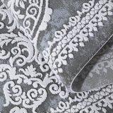 Vloerkleed Triodios grijs 8984A_