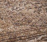 Karpet Tabriz   L. Bruin_