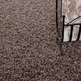 gote tapijten