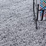 licht grijs karpet