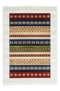 Oosters Oriental vloerkleed, tapijt of karpet Orienta